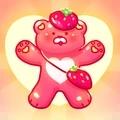 小熊防御游戏最新版1.0无广告版