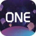 啾咪星球app虚拟男友v1.0.1安卓版