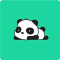 熊猫磁力app免密版1.0破解版