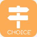 小决定抽签app3.9最新版