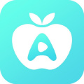 Adam交友APP1.0.0安卓版