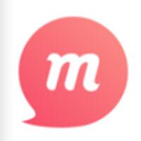 职场吐槽app1.2手机版