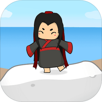 豆腐跳一跳破解版1.0.0安卓版
