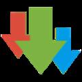 ADM下载器汉化版6.1.1去广告纯净版