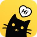 微恋app最新版v1.0.0安卓版