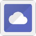 饭饭U盒app1.0最新版