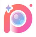 MolyCam复古相机app免费版v1.0安卓版