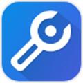 全能工具箱直装解锁专业版8.1.6.1.1高级版
