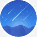 星空视频壁纸引擎5.7.1全解锁版
