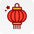 京�|全自�诱�年�F�o助工具1.0最新版
