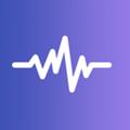 终极变声器最新破解版1.9安卓版