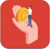 亿海app赚钱最新版1.0.0