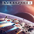 everspace2steam中文破解版1.0学习版
