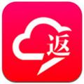 963商城app拼单赚钱1.0最新版