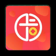 卡宝贝app1.0.0安卓版