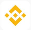 币安闪兑交易平台v1.0.7安卓版