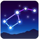 starwalk2完整破解版2.8.7.76安卓版
