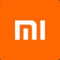 小米天星数科app1.0安卓版