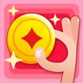 善盛购app做任务赚钱1.0最新版