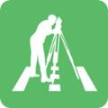 测量员app激活码破解版10.12.19最新版