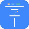 西铁掌中学手机app5.2.5最新版