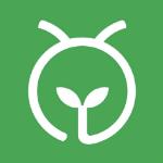 蚂蚁森林浇水软件灰太狼1.0安卓版