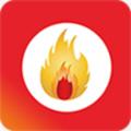 火赞交友app最新版v1.0.24安卓版