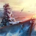 炮艇战3d直升机破解版3.2.4单机版