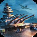 战舰世界闪击战破解版真实有效4.0.0最新版
