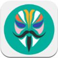 miui快充模块app6.1.1.r13最新版