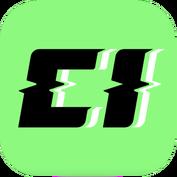 音磁app最新版1.0.0安卓版
