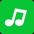 唱吧app2021最新版10.7.0安卓版