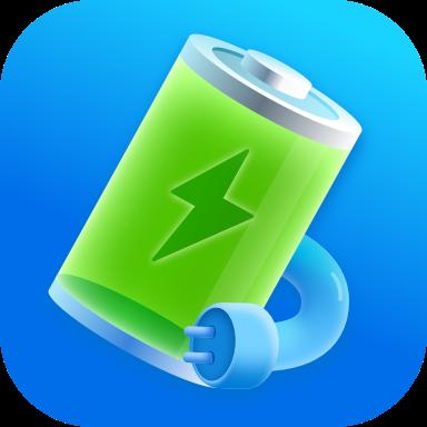 电佳充电宝app1.0.0安卓版