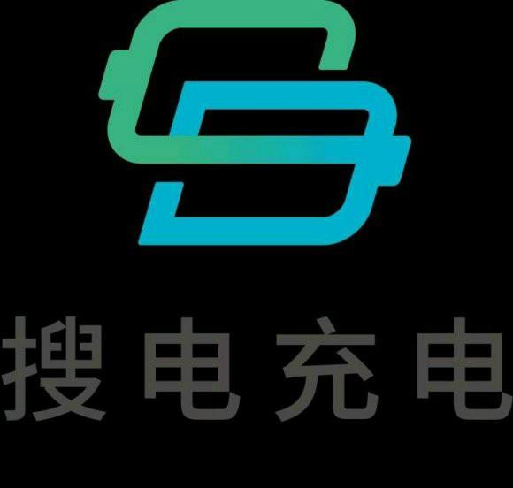 搜电科技app3.0.1安卓版