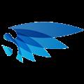 风翼磁力下载器1.7.1最新破解版