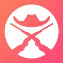 掌嗨app做兼职1.0赚钱版