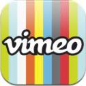 彩虹世界app破解版1.0.4手机版