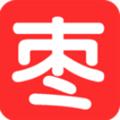 枣阳论坛app1.2.6最新版