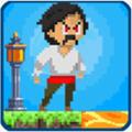 zind的跳跃冒险中文破解版1.0最新版