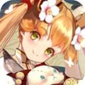 妖神记之无限妖灵系统2.0满V版