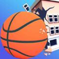 球球摧毁城市破解版1.0.5最新版
