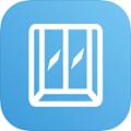 米茫 app最新版v1.0苹果版