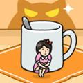 豆腐少女躲猫猫最新版1.0.3破解版