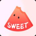 瓜甜app小游戏版v1.0安卓版