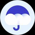 奇妙天气app6.09手机版