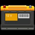 汽车电池充电app安卓版3.0最新版