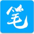 笔趣阁app无广告无更新8.0破解版