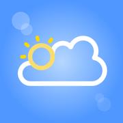 一米天气app1.0.0苹果版
