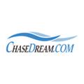 ChaseDream app最新版v2.0安卓版