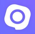 有记app附邀请码v0.1.24安卓版